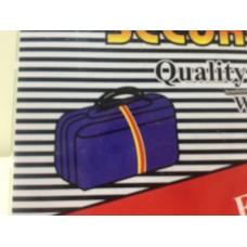 Bag Belt - 14510115