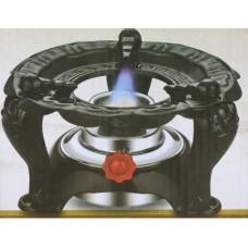 Cook Heater - 1541000800