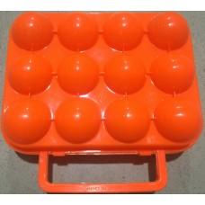 Ice Tray - 1541004402