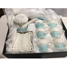 Coffee Set - 2018041597609