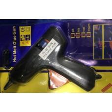 Glue Gun -  5008854544546