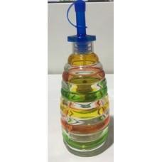 Oil Dispenser - 6546464533