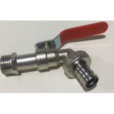 Faucet - 6890230012898