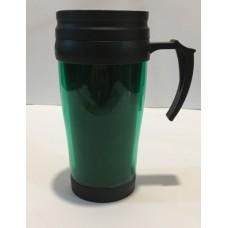Thermal Mug - 6916946007659