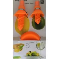 Lemon Sprayer - 6920150001013