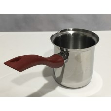 coffeepot size 4 - 8680381803128