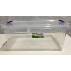 Plastic Container - 8699120032040