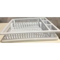 Kitchen Set Dryer - 8699120032156