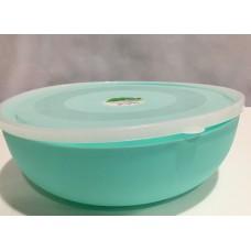 Plastic Container 2.7 Liters - 8699120032866