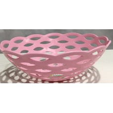 Plastic Grocery And Fruits Basket - 8699120033122