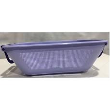 Filter Bowl - 8699120033757