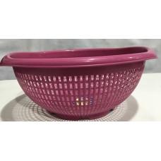 Filter Bowl - 8699931310078