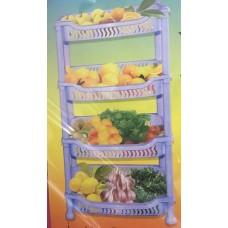 Storage Bins - 8699931310306