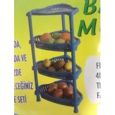 Storage Bins - 8699931311013