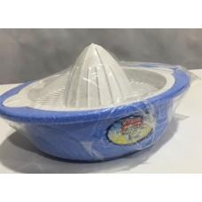 Plastic Juicer - 8699931311846