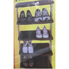Shoes Stand - 8699931311884